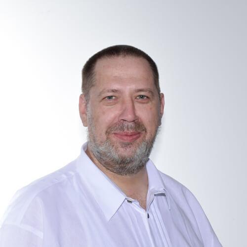 Christian K. Schuhorthopädie