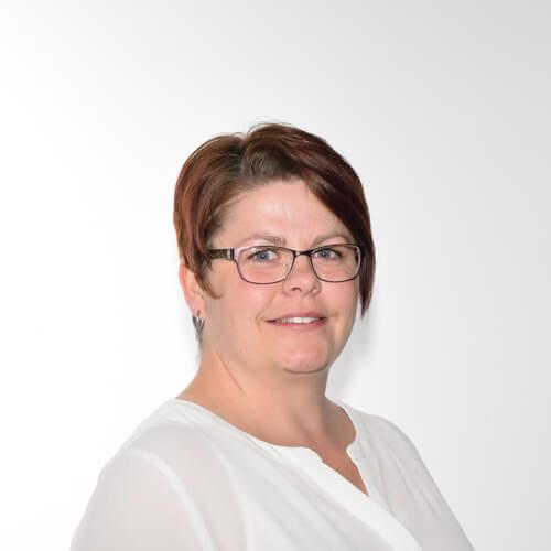 Claudia H. Schuhorthopädie