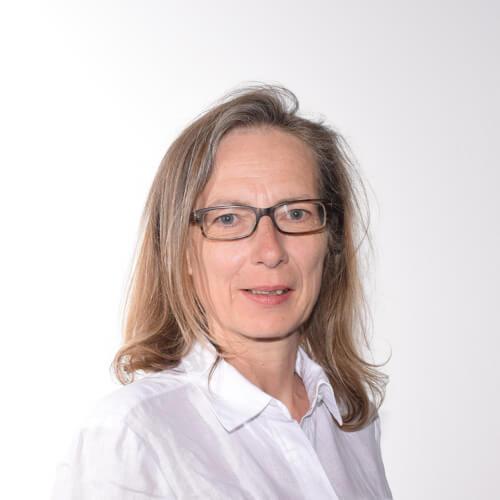 Esther N. Schuhorthopädie
