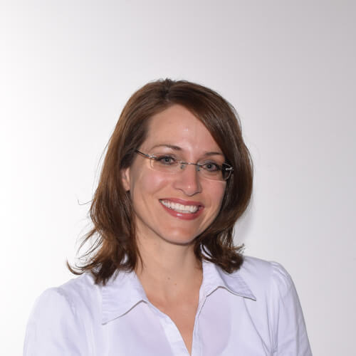 Nicole Baumgärtner Zentrale Dienste