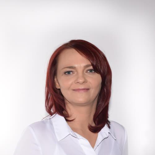 Tatjana Maksuti Schuhhhandel / Orthopädieservice