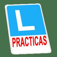 "La ""L"" De la Autoescuela"