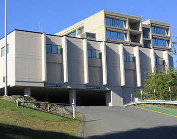 North Shore Medical Center – Cardiac Surgery Center, Salem, MA