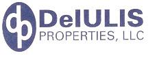 DeIulis Properties