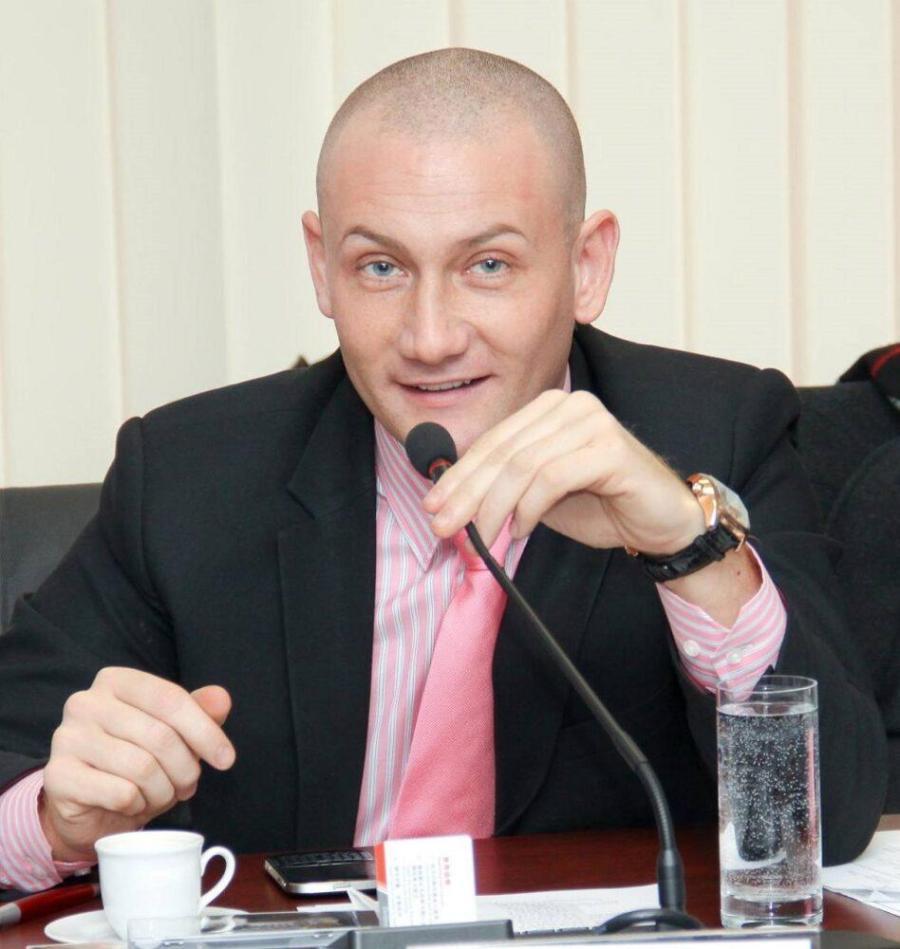 Mihai Seplecan