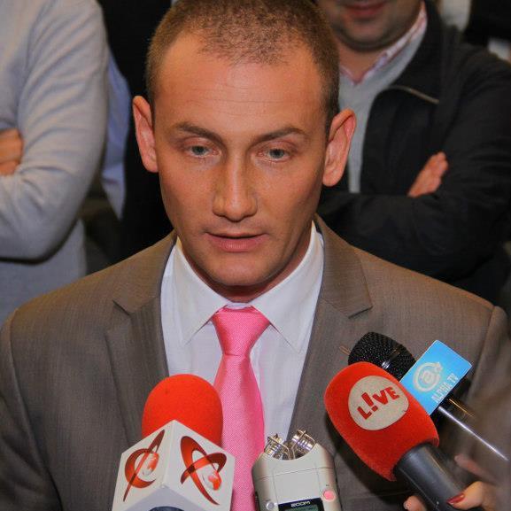 Mihai Seplecan 2
