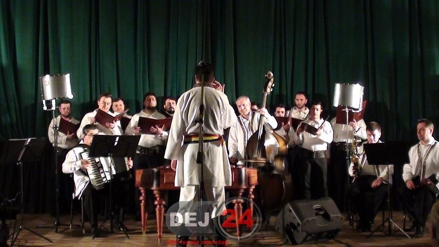 Corala Armonia concert (3)