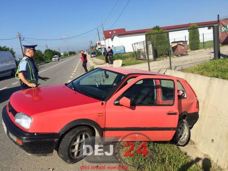 Accident Manasturel1