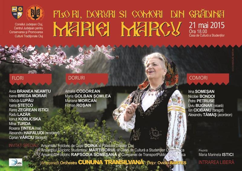 spectacol Cluj Ioana Breda Morar
