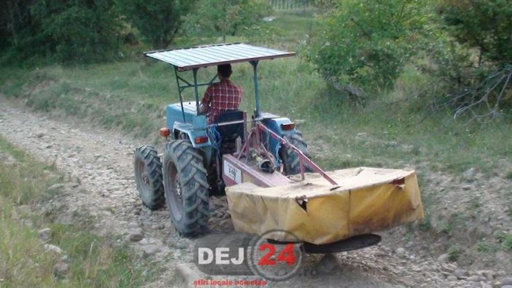 calcat de tractor (6)