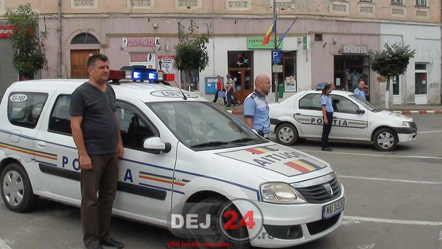 politisti reculegere (1)