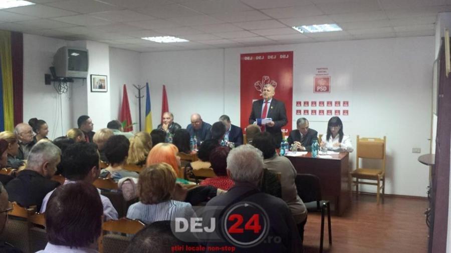 alegeri PSD Cornel Itu (3)
