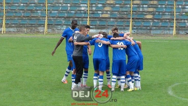 FC Unirea Dej - Odorheiu Secuiesc (10)