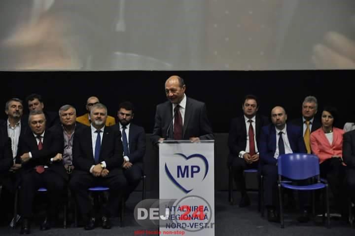 PMP Basescu (3)