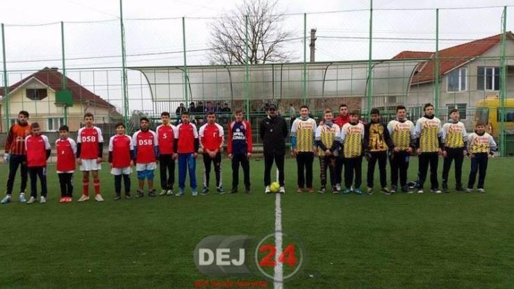 cupa mos nicolae fotbal Caseiu (2)