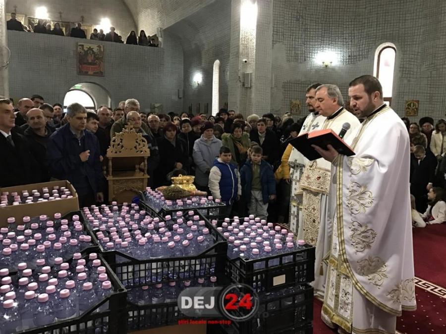 boboteaza-biserica-parohia-sf-nectarie-dej-7