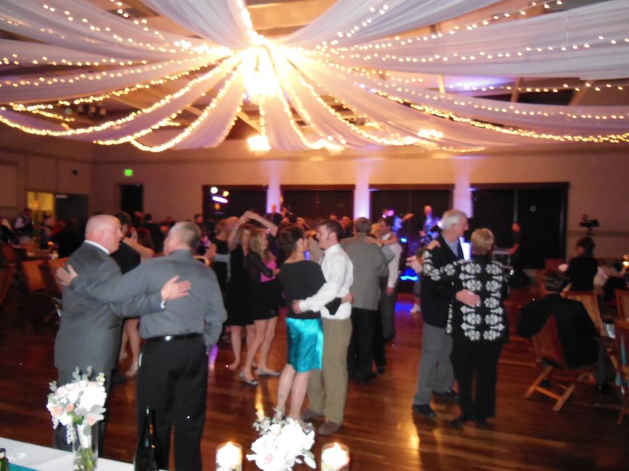 Noahs Event Center Wedding Venues in Colorado Wedding