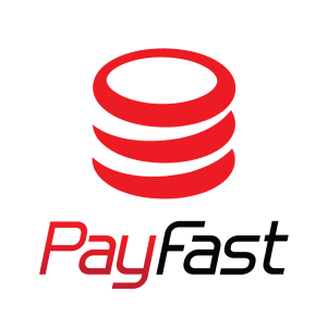Payfast coin logo picture