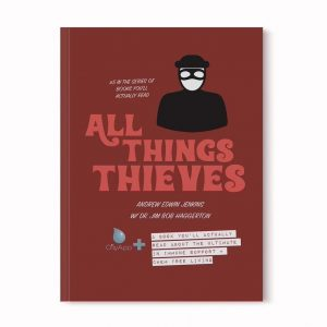 picture of Thieves e book