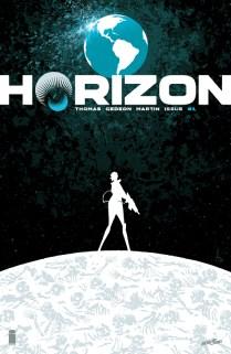 Horizon-01-1-27e19