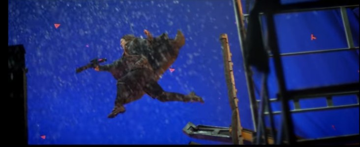 117 seconds in Jyn the leaper!