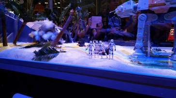 AT-ACT dio from SDCC 2016-9