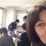 [WordPress] WordBench名古屋ビギナーズ第0回を開催しました。