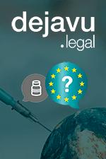 DejaVu.legal