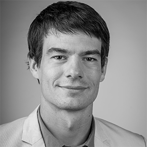 Maître Arnaud Durand
