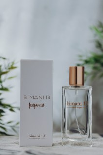 Bimani_100ml
