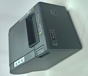 epos thermal printer,pos