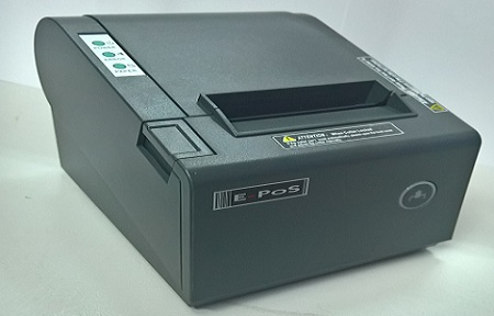 epos thermal printer