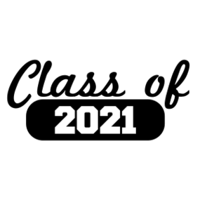 Junior Class Information – Counseling