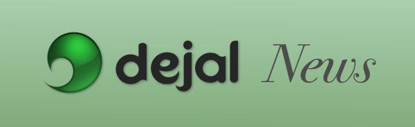 DejalNews header