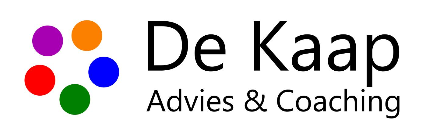 De Kaap Advies & Coaching