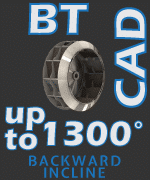 BT-CAD-Name