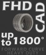 FHD-CAD-Name