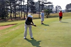 golf_tounrament_3