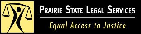 prairie-state-legal