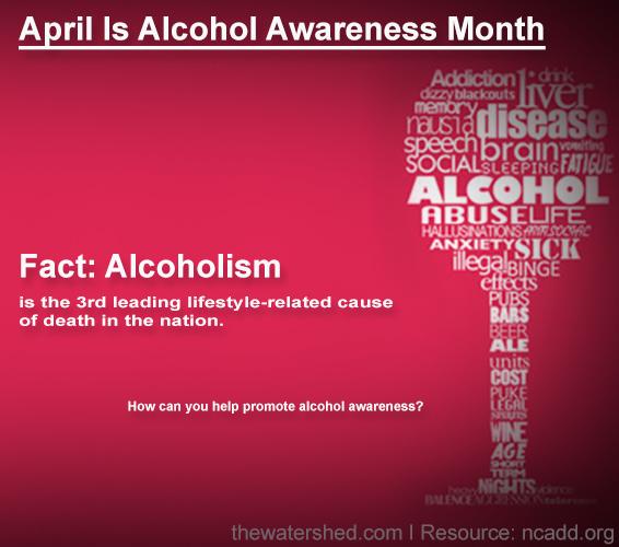 alcohol-awareness-month-2013-BLOG-APRIL