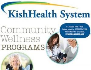 kishcommunitywellness