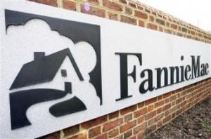 fanniemae9-16-14