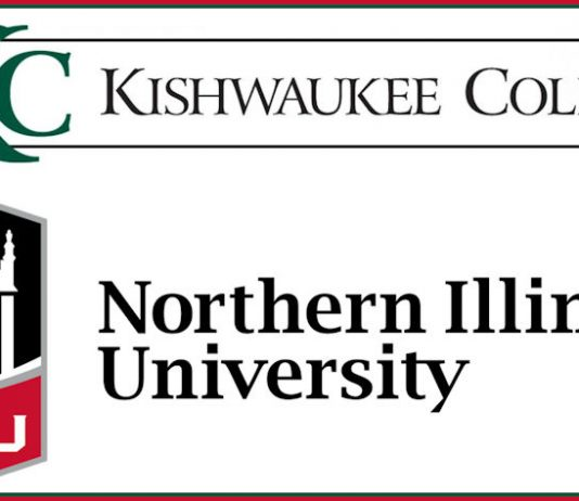 NIU and Kish College create new pathway to degrees