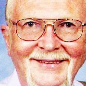 The Passing of a Local Legend: Barry Schrader