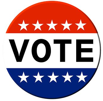DeKalb County Satellite Early Voting Starts Today