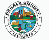 DeKalb County Satellite Voting Starts Monday