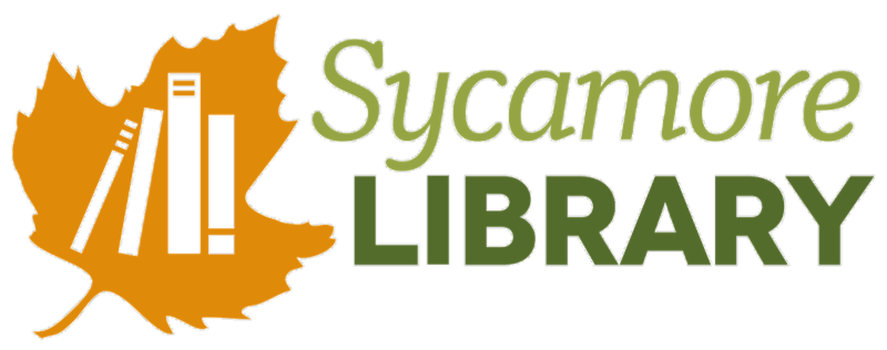SYCAMORE LIBRARY CLOSURE & RESOURCES