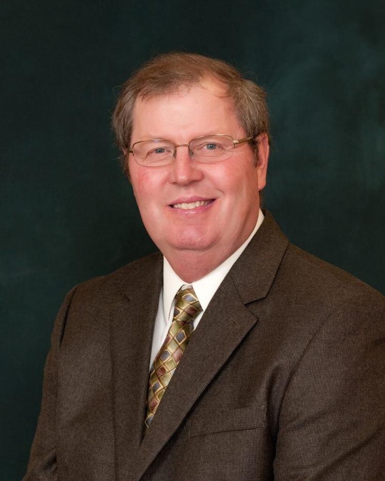 Sandwich Republican To Serve as DeKalb County Board Chair