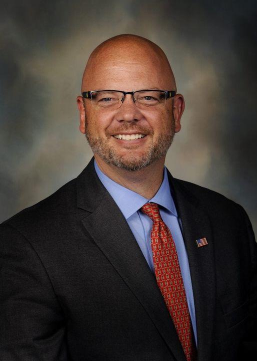 Update from State Representative Jeff Keicher