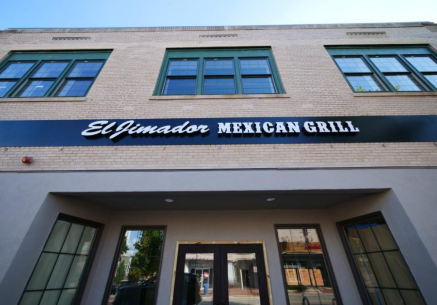El Jimador to raise funds for homeless pets